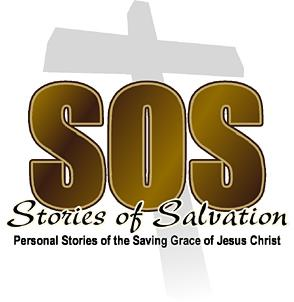 stories of salvation through Jesus Christ, free bible available